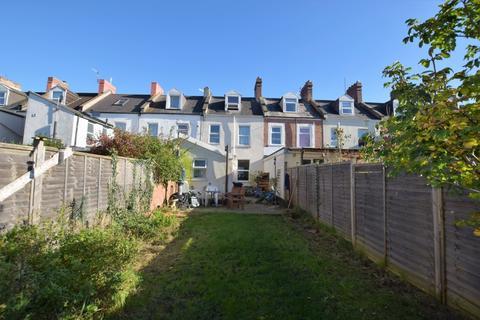 4 bedroom house for sale - Regent Street, St. Thomas, EX2