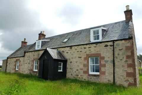 4 bedroom detached house to rent - Drumore House, Culloden Moor, Inverness, Highland, IV2