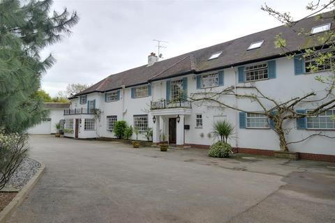 9 bedroom detached house for sale - West Ella Road, West Ella, Hull