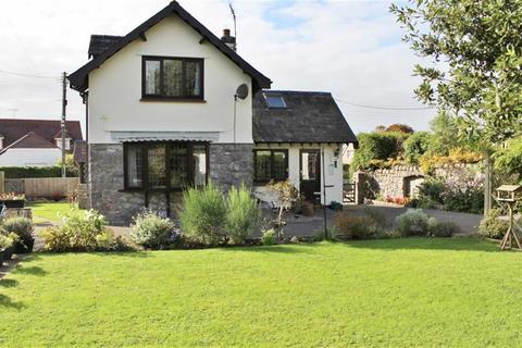 3 bedroom cottage for sale - Southgate Road, Southgate