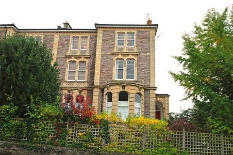 2 bedroom flat to rent - Miles Road, Clifton, Bristol
