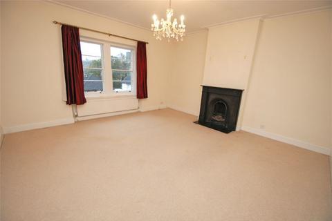 3 bedroom flat to rent - Miles Road, Clifton, Bristol