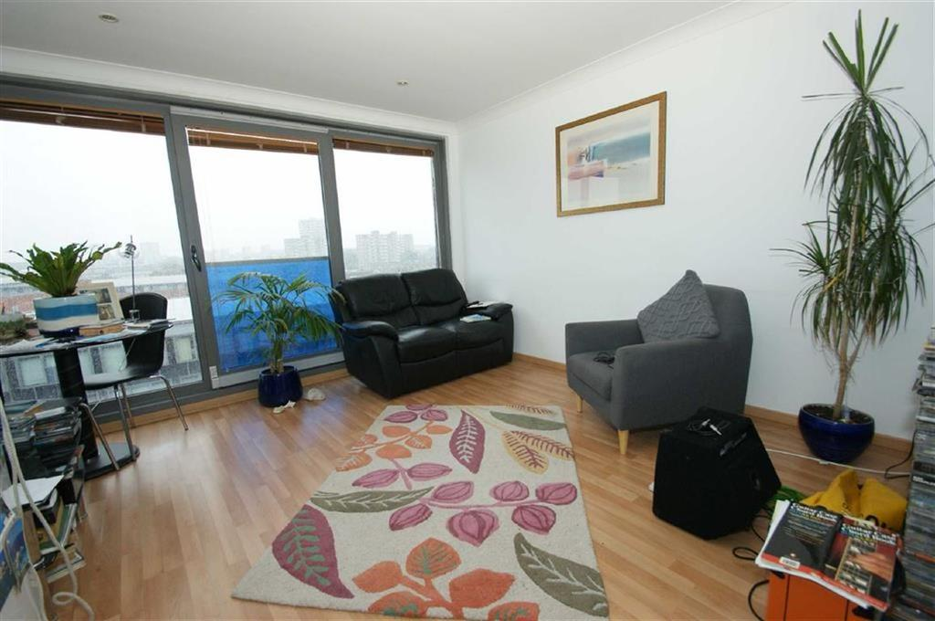 1 Bedroom Apartment Flat for sale in Citispace, Leylands Road, LS2