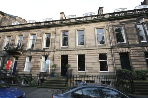 3 bedroom flat to rent - Lansdowne Crescent, Edinburgh