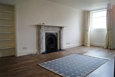 2 bedroom flat to rent - Caledonia Place, Clifton, Bristol