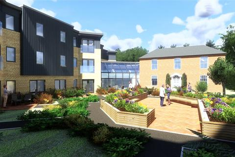 Flats For Sale In Boultham Latest Apartments Onthemarket