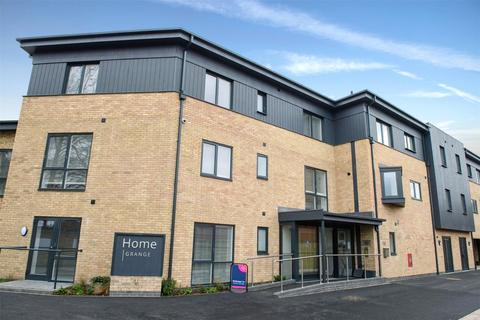 1 bedroom flat for sale - Boultham Park Road, Lincoln, LN6