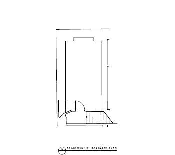 Floorplan 2 of 2: Cellar