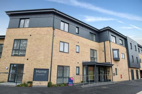 2 bedroom flat for sale - Boultham Park Road, Lincoln, LN6