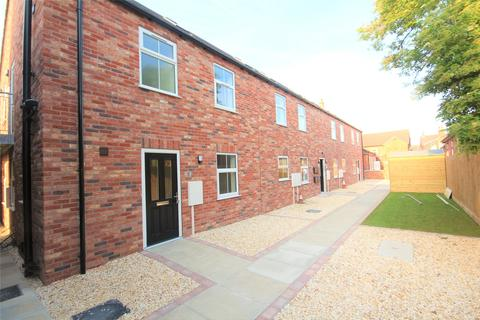 1 bedroom flat for sale - High Street, Lincoln, LN5