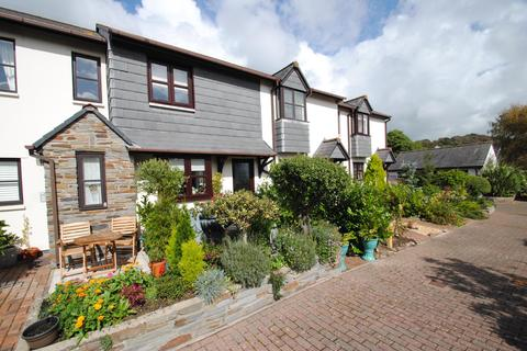 2 bedroom terraced house for sale - Town Farm Court, Braunton