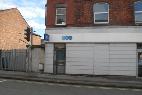 Office to rent - Gerard Street, Ashton-in-Makerfield, Wigan, WN4 9AE