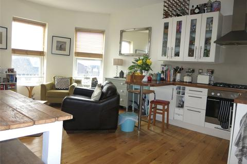 1 bedroom apartment to rent - Cromwell Road, St Andrews, Bristol, BS6