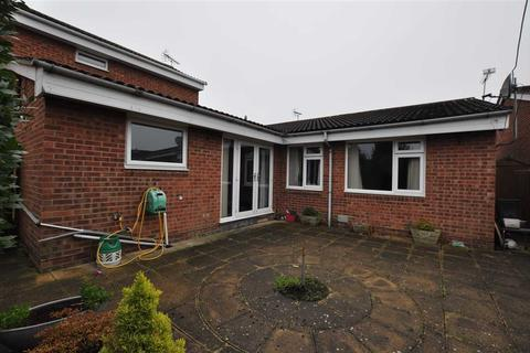 2 bedroom bungalow for sale - Littell Tweed, Chelmer Village, Chelmsford