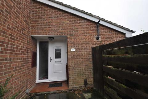 2 bedroom semi-detached house for sale - Littell Tweed, Chelmer Village, Chelmsford