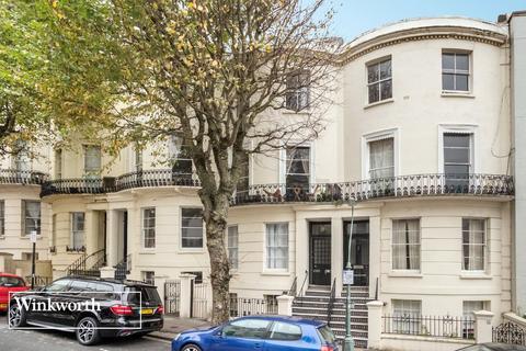 2 bedroom flat to rent - Brunswick Road, Hove, East Sussex, BN3