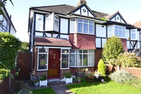 3 bedroom house to rent tudor drive kingston upon thames