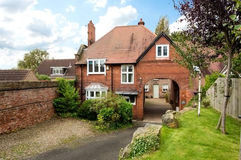 3 bedroom house for sale - Tadcaster Road, York, YO24