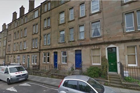 2 bedroom flat to rent - Lindsay Road, Edinburgh,