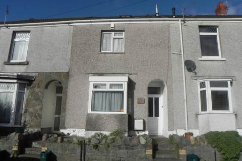 4 bedroom house to rent - Bay View Terrace, Brynmill, Swansea
