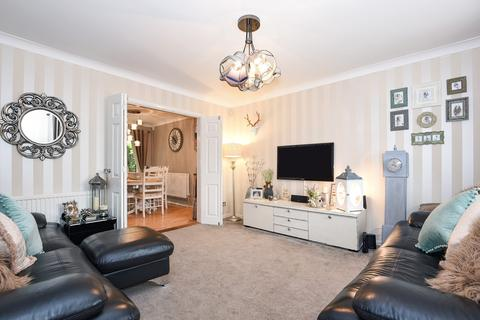 3 bedroom detached house for sale - Aldington Close, Walderslade