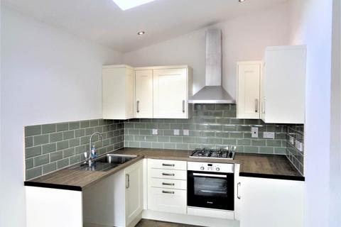 1 bedroom flat to rent - Maldowers Lane, St George, Bristol