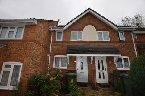 2 bedroom terraced house for sale - Tynemouth Road, Plumstead, SE18 1PH