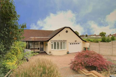4 bedroom semi-detached bungalow for sale - Plough Lane, Wallington