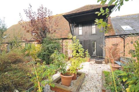 3 bedroom property for sale - Dene Farm Lane, Wingham