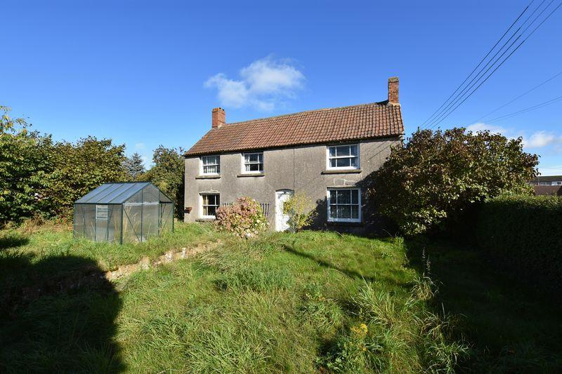 3 Bedrooms Detached House for sale in 47 The Quarry, Cam, Dursley