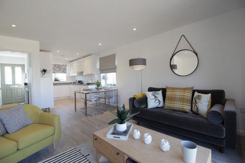 3 bedroom terraced house for sale - Windsor Gate, Rosemary Lane