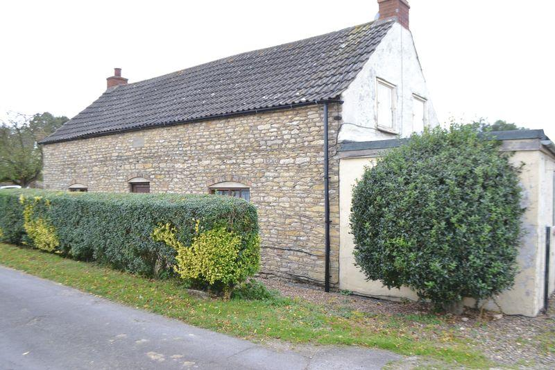 2 Bedrooms Cottage House for sale in Ferry Lane, Winteringham