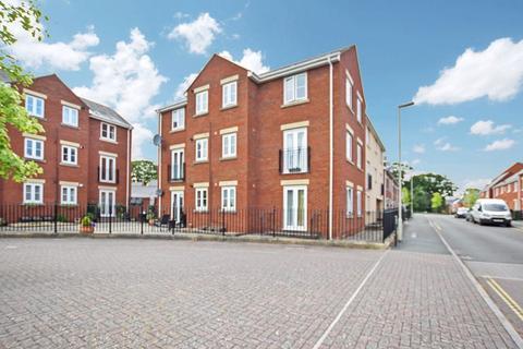 2 bedroom apartment for sale - Unicorn Street, Exeter