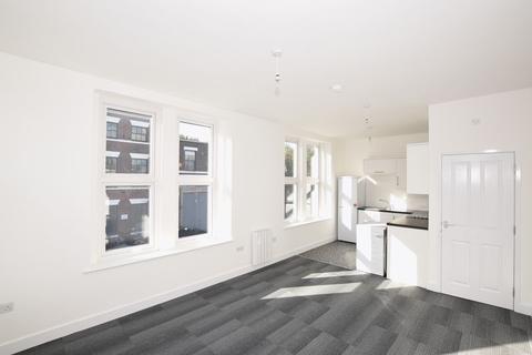 1 bedroom apartment to rent - High Street, Runcorn