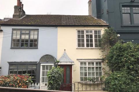2 bedroom cottage for sale - Frederick Gardens, Brighton