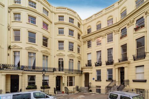 2 bedroom apartment for sale - Brunswick Square, Hove, BN3