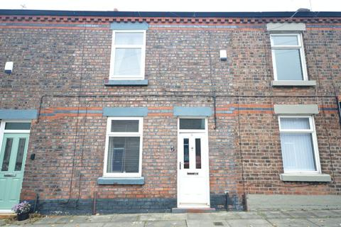 2 bedroom terraced house for sale - Meredith Street, Liverpool
