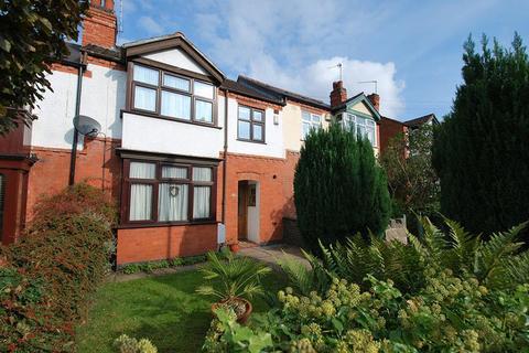 1 bedroom terraced house to rent - Winifred Avenue, Earlsdon