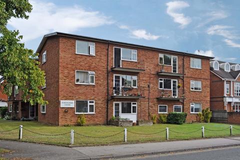 2 bedroom flat to rent - Penn Road, Beaconsfield