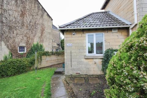 Studio to rent - The Hollow, Bath