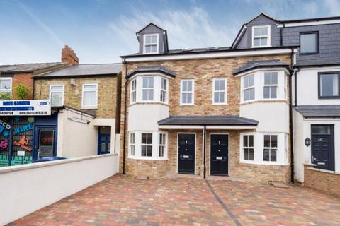 3 bedroom semi-detached house for sale - Magdalen Road, Oxford, Oxfordshire
