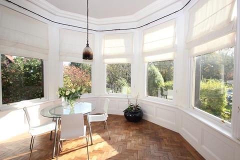 2 bedroom apartment to rent - Park Avenue, Harrogate, HG2
