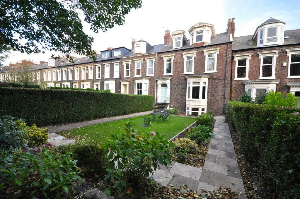 2 Bedrooms Apartment Flat for sale in Park Place East, Sunderland