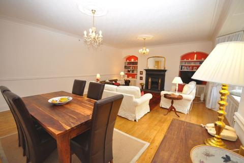 2 bedroom apartment for sale - Park Place East, Sunderland