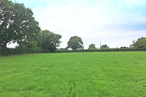 Farm for sale - Hordle, Lymington, Hampshire, SO41