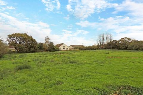 Detached house for sale - North Road, High Bickington, Umberleigh, Devon, EX37