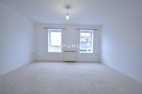 2 bedroom flat to rent - West End Road, Bitterne, Southampton, Hampshire, SO18 6TG