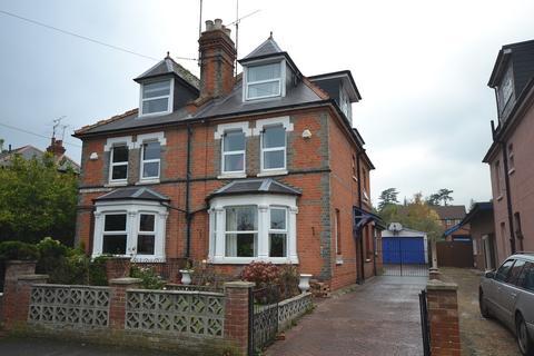 5 bedroom semi-detached house for sale - Caversham