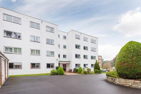 3 bedroom apartment for sale - Avalon, Lilliput, Poole