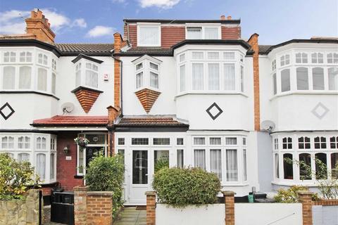 4 bedroom terraced house for sale - Allen Road, Beckenham, Kent